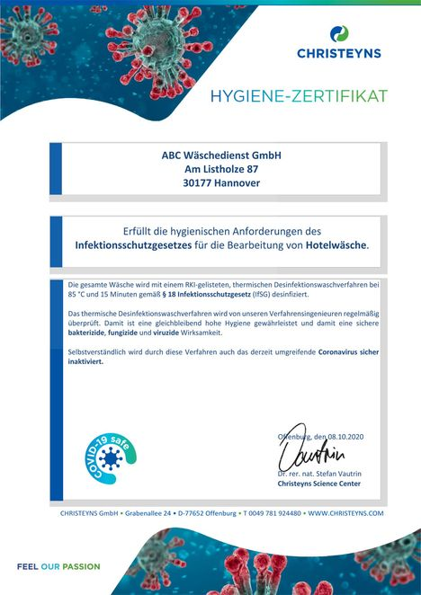 Hygiene-Zertifikat-COVID-19-safe-ABC-Hannover-08-10-2020